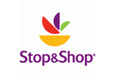 Stopshop.jpg