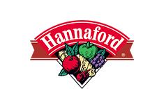 Hannaford.jpg
